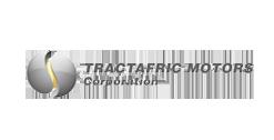 Tractafric Motors